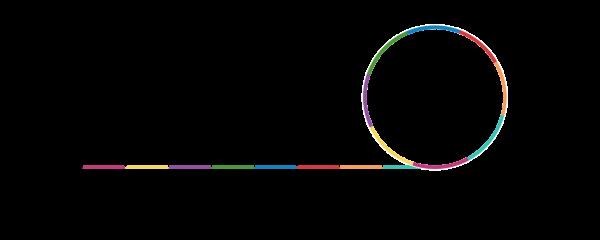 PH360-Logo2014